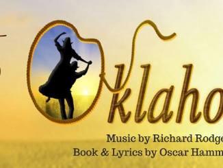 Brigham's Playhouse Oklahoma!