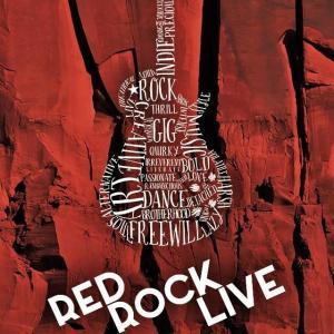 Southern Utah Live Music Venue