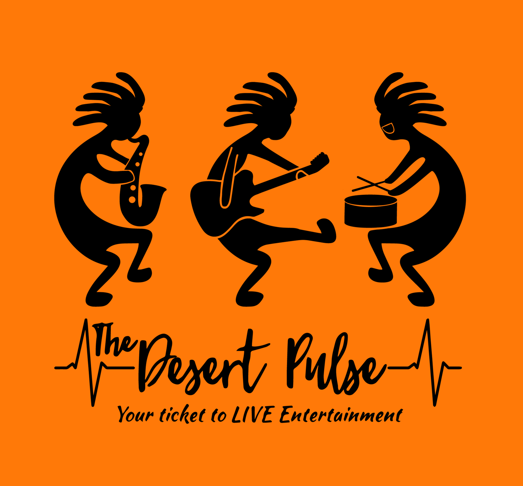 southern utah live music and entertainment guide events the desert rh thedesertpulse com Palm Springs Concerts Dessert Menu
