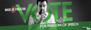 lesisure club election campaign