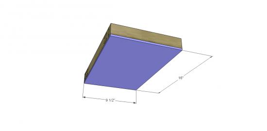 Step 8