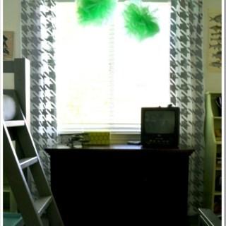 Blakeys-Room-2.jpg