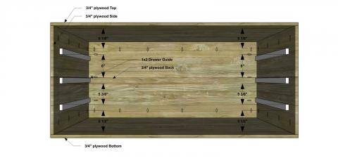 Free DIY Furniture Plans // How to Build A Cascade Dresser-media-6