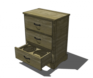 Dresser_No20Dims_2.png