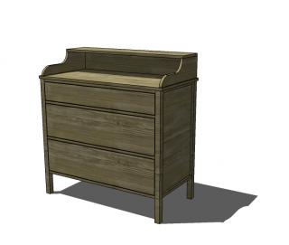 Dresser_No20Dims_5.png