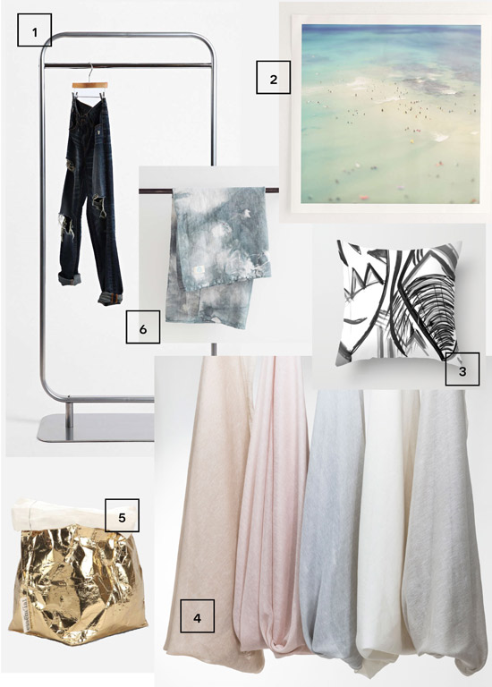 The Design Confidential It's Friday I'm In Love Light Bright + Airy