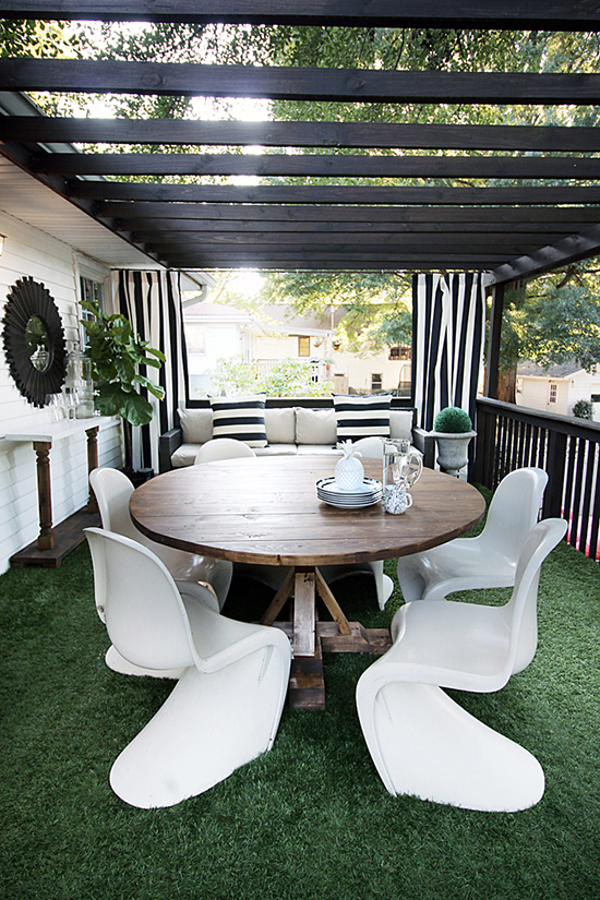 Great You Can Build This The Design Confidential Builders Showcase Hunted Interior us Round Provence