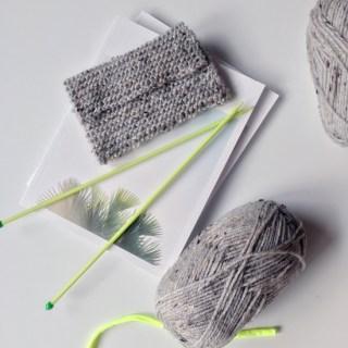 Knitting-Class-Michaels-Makers-1a-2.jpg