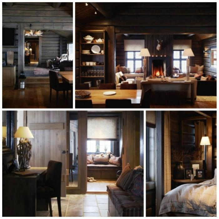 https://i1.wp.com/www.thedesignconfidential.com/wp-content/uploads/Norwegian20Modern20Rustic20Cabin20Collage.jpg?w=840&ssl=1