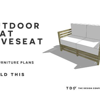 OutdoorCollectionLoveSeat-2.jpg