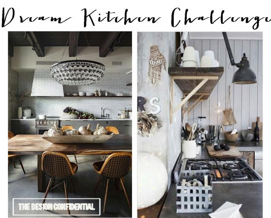 william sonoma giveaway my dream kitchen and a 50 william sonoma gift card 313