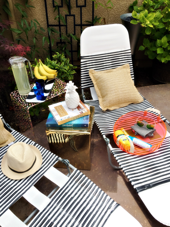Superb The Design Confidentials Easy Life Hacks for the Impromptu Mom Date with TargetStyle x