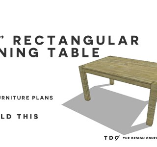 RecDiningTable60in-2.jpg