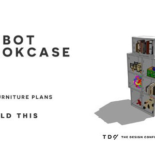RobotBookcasePSD_1-1.jpg