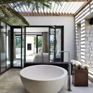 Room-Envy-Bathing-Sophisticate-1.jpg