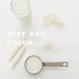 Smirnoff-Ice-Fantail-Ingredients-White-Just-Add-Color-2.jpg