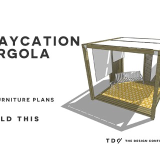 StaycationPergola_1-1.jpg