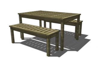 Terrific Free Diy Furniture Plans To Build A Childrens Vintage Spiritservingveterans Wood Chair Design Ideas Spiritservingveteransorg