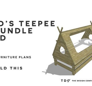 TeepeeTrundleBedCover-1.jpg