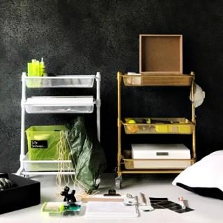 The-Design-Confidential-Michaels-Makers-Fresh-Start.jpg