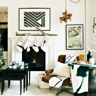 The-Design-Confidential-Shutterfly-Holidays-at-Home-1-1.jpg