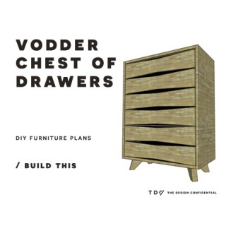 Vodder-Chest-DIY-2.jpg
