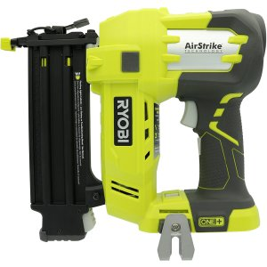 I adore the Cordless Nail Gun from The Design Confidential Shop via @thedesconf