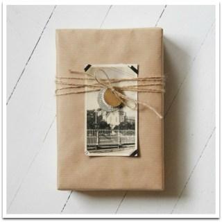 package-1.jpg