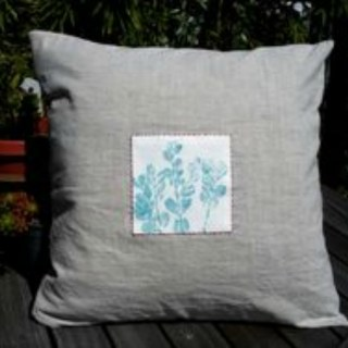 pillow201.jpg