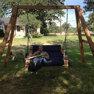 swing2a.jpg