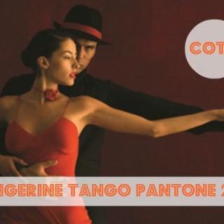 tangerine_tango-2.jpg