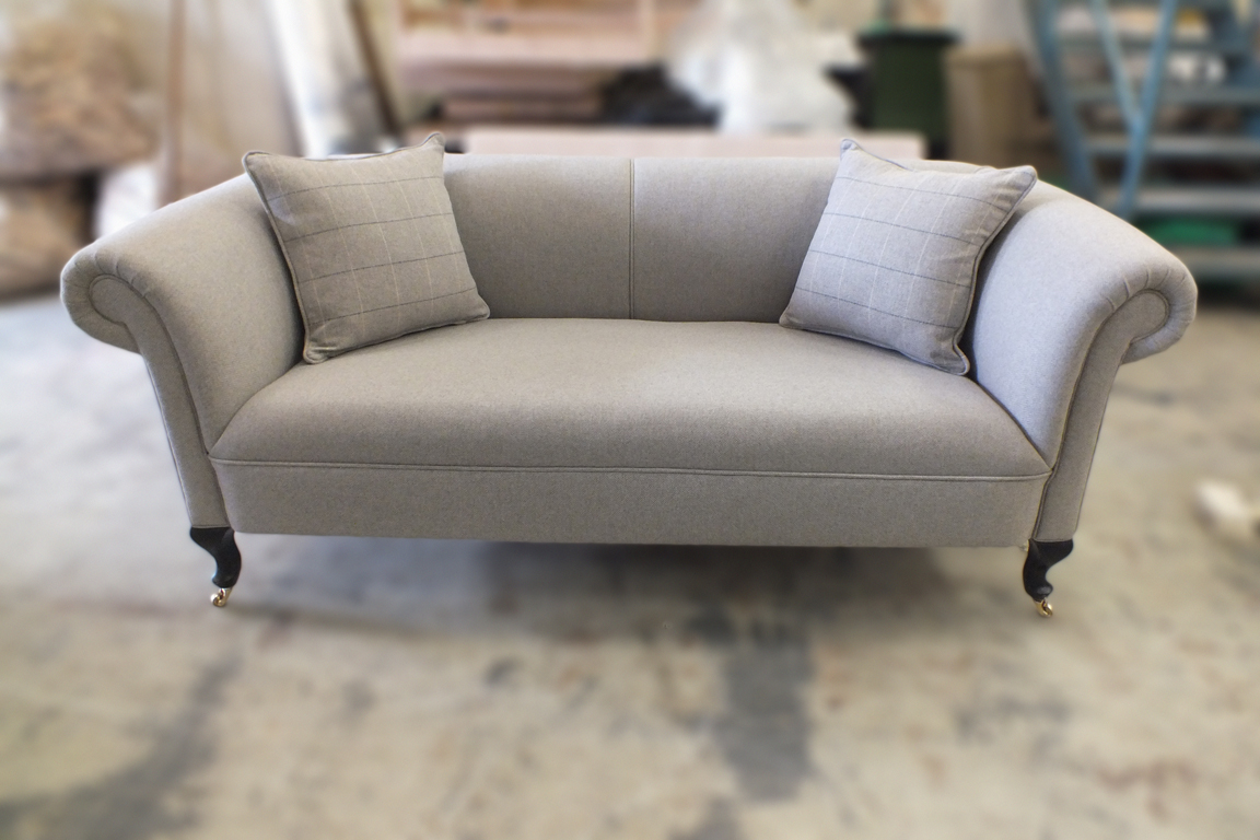 Furniture Upholstery