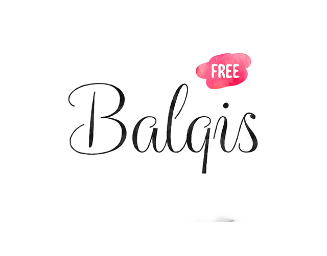 top-30-free-stylish-fonts-to-download-balqis