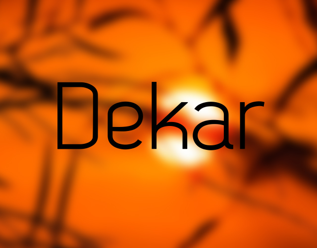 top-30-free-stylish-fonts-to-download-dekar