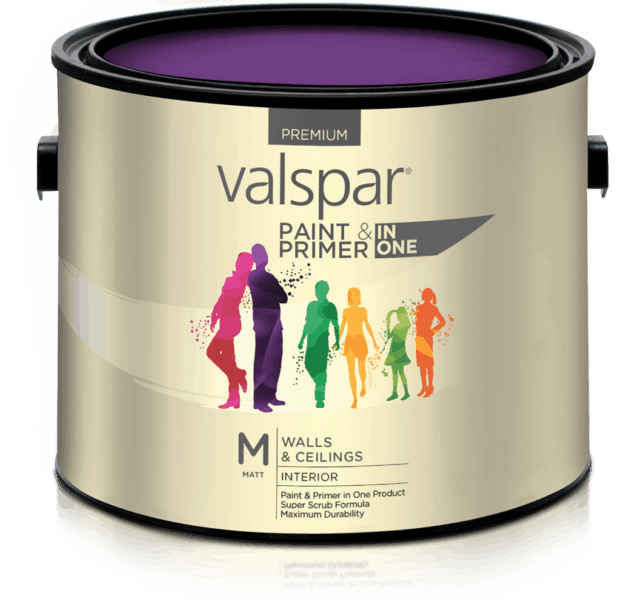 introducing valspar paint the design sheppard on valspar paint id=93227