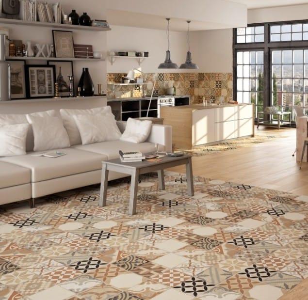 tiling trends the design sheppard