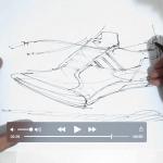 Sketch big to improve faster  TIP56