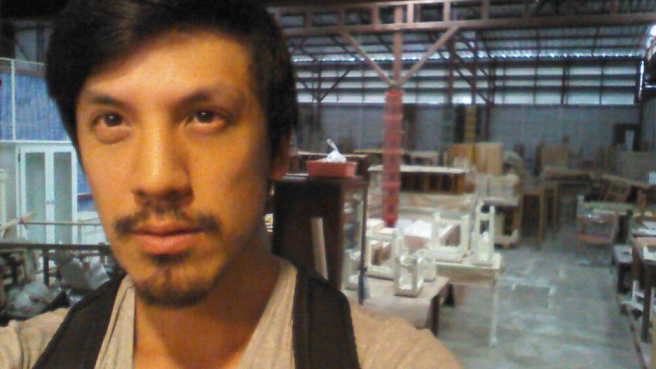 drill-old-school-the-design-sketchbook a bang sue woodcraft soi pracha rat 24-visit atelier.jpg