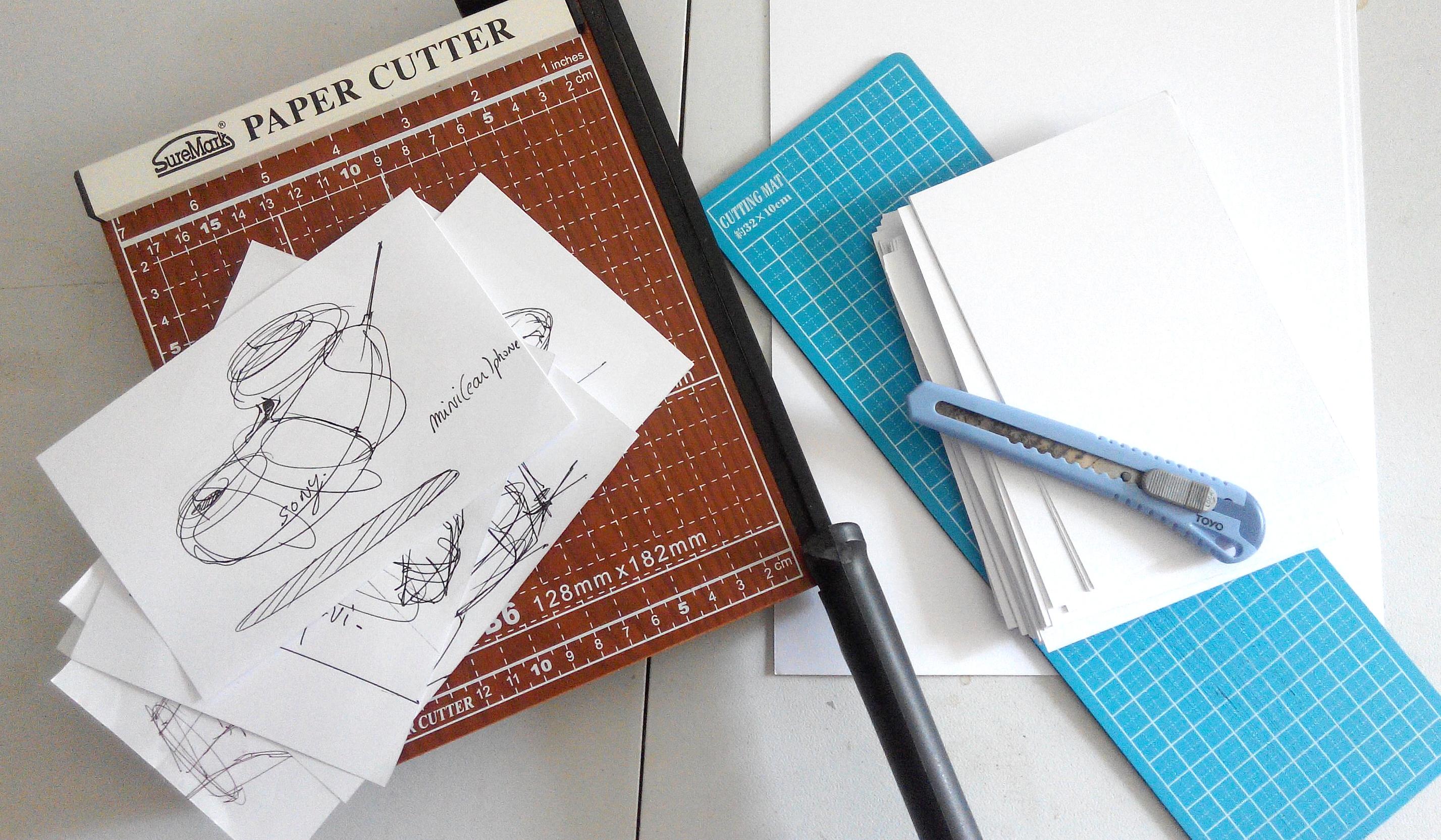 1 minute challenge design sketching the design sketchbook n.jpg