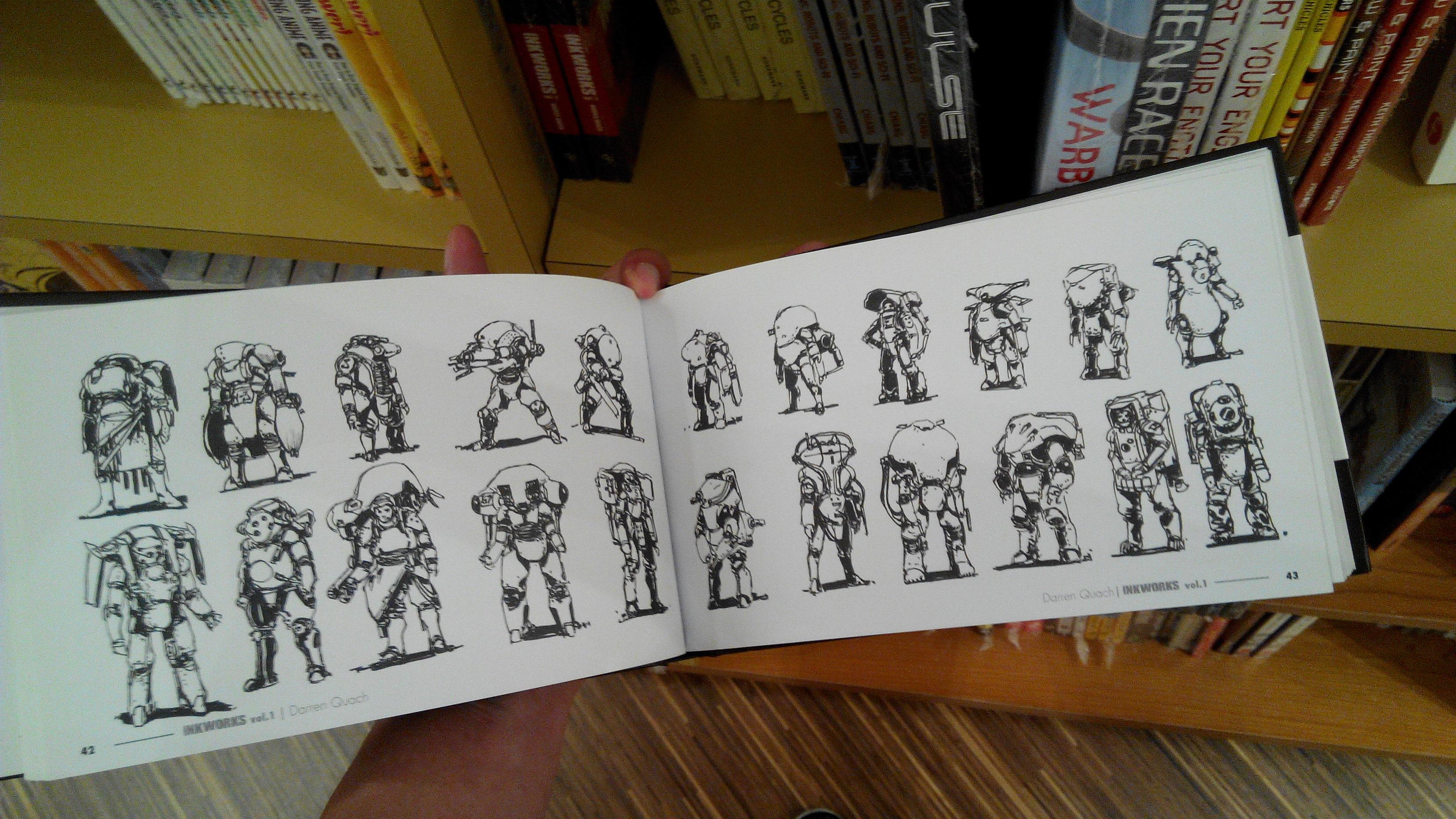 Darren Quach Art book b.jpg