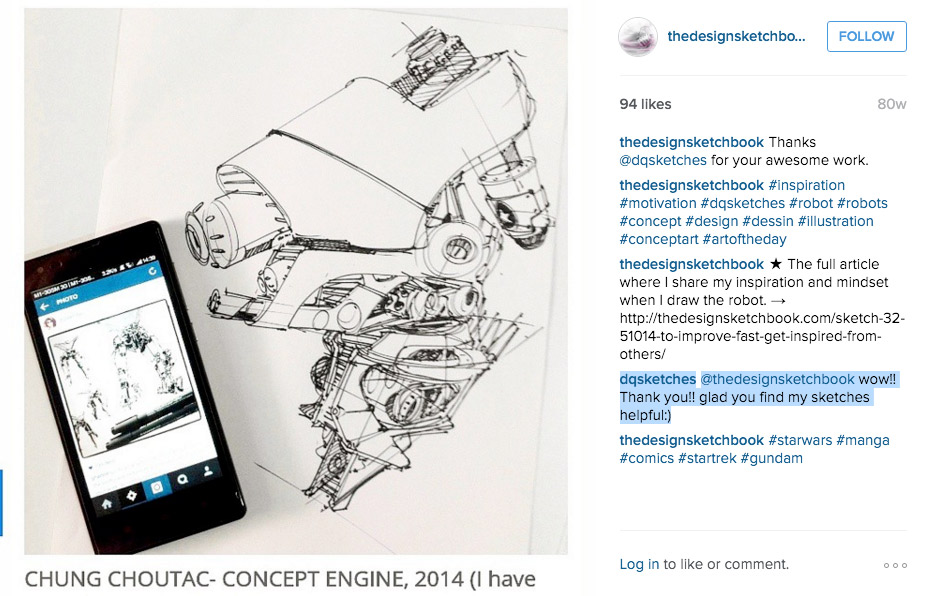 The-Design-Sketchbook-Darren-Quach-inspiration