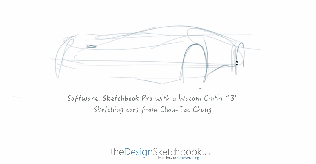 Car design Tip | Sketch with the "|1090|567|?|42f19a745d4ea74a591b78c0475cc817|False|UNLIKELY|0.352447509765625