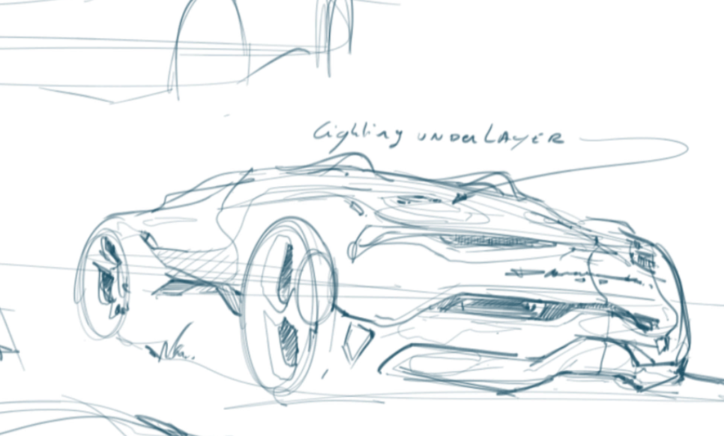 Car-design-the-design-sketchbook-chung-chou-tac-sketchbook-pro b k
