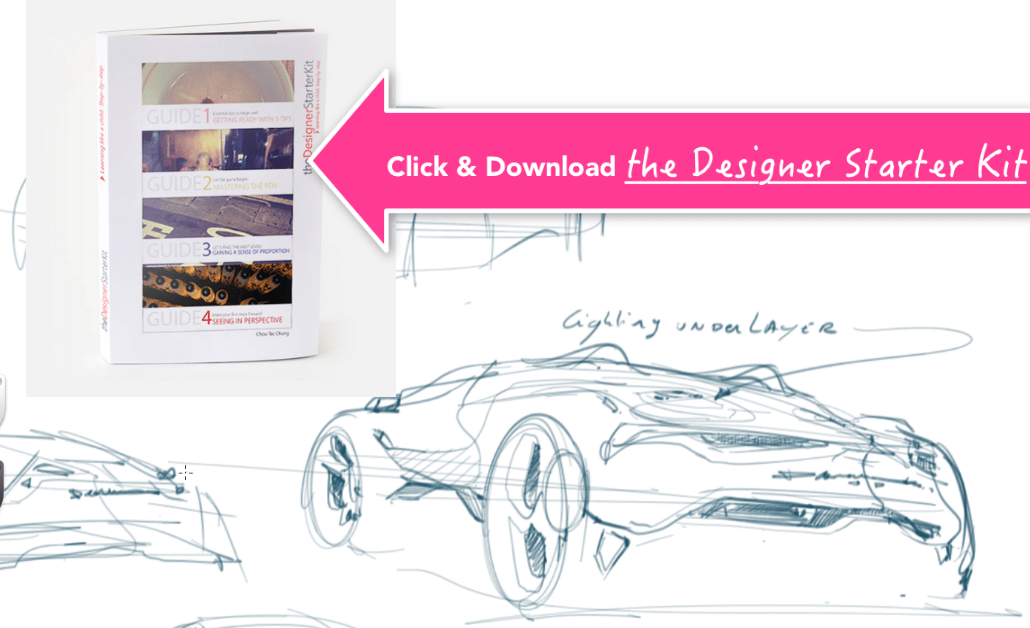 Car-design-the-design-sketchbook-chung-chou-tac-sketchbook-pro j