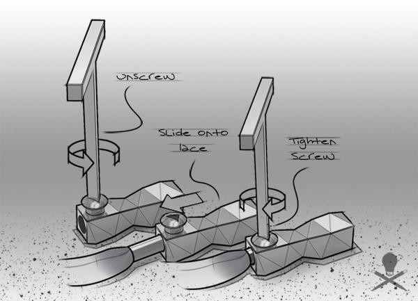 MrBailey-ConceptKicks-FootewarDesign-sketch u