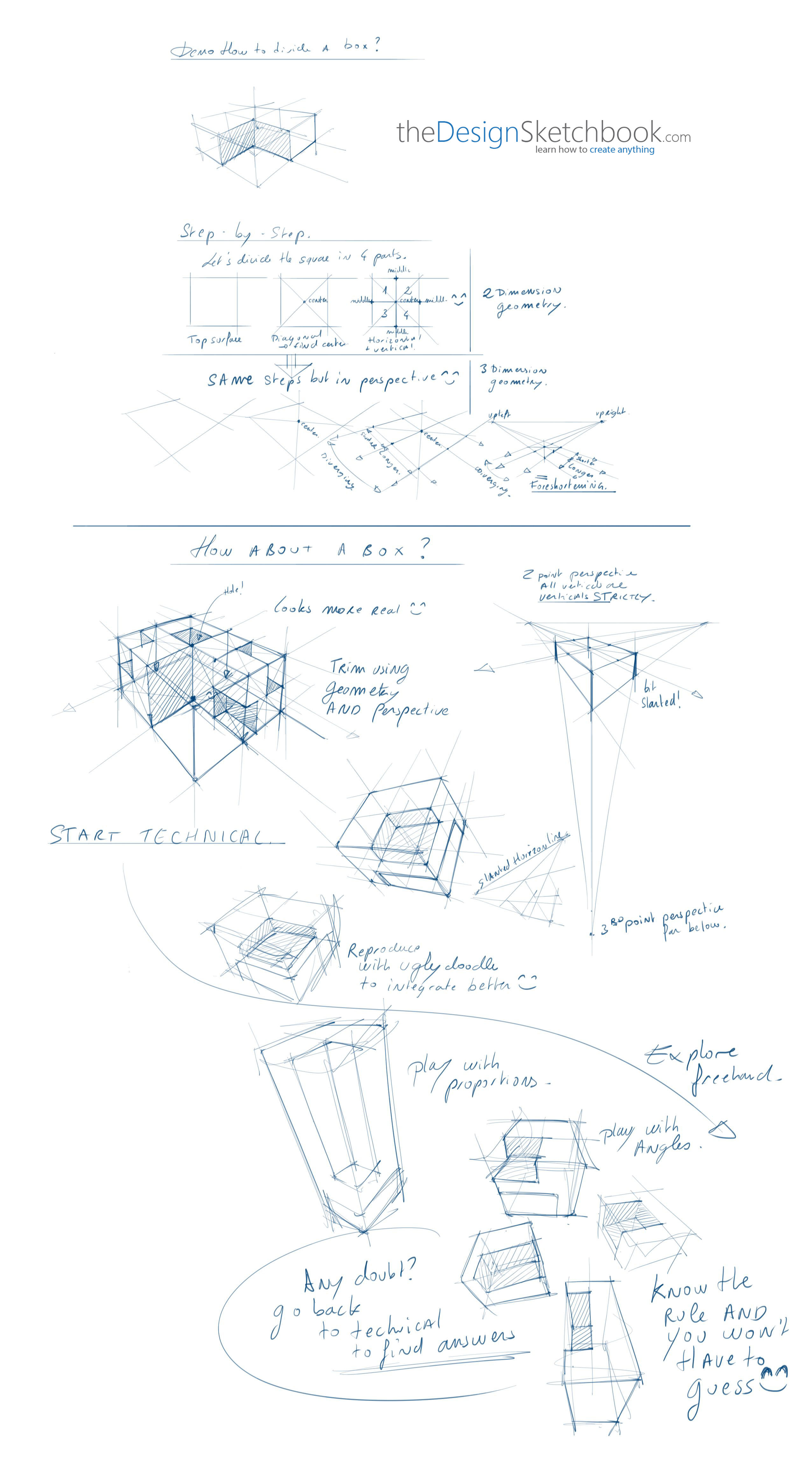 Geometry box division perspective design sketching tutorial.jpg
