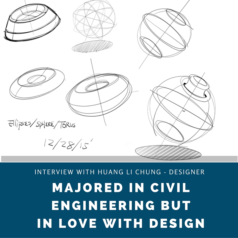 relationship of engineering and design