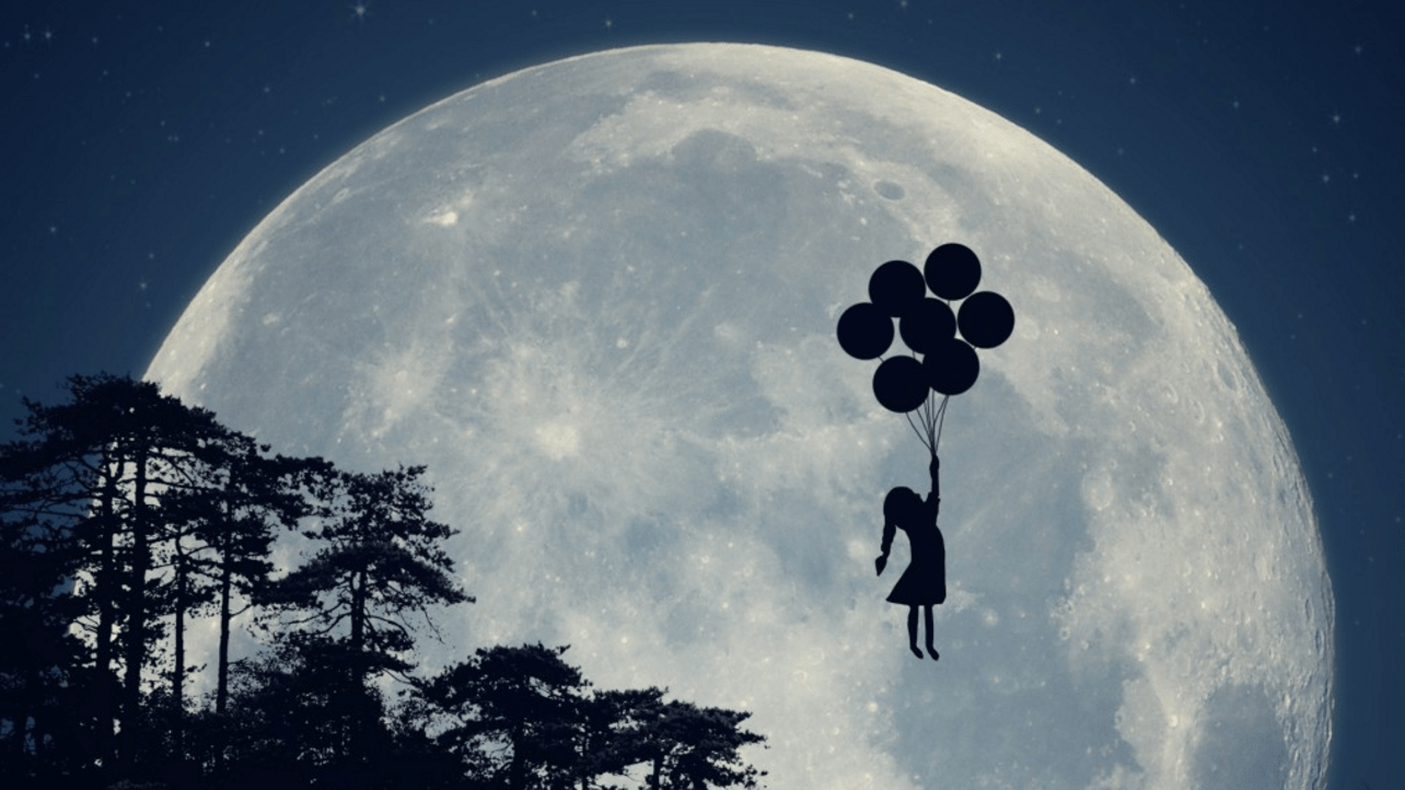 Dream balloon moon.png