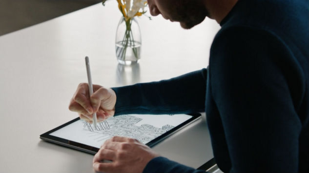 Should I start learning to sketch on paper or Ipad Pro? | TIP 185