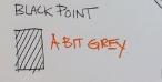 ball-point-pen-darg-grey-ink-not-black-the-design-sketchbook